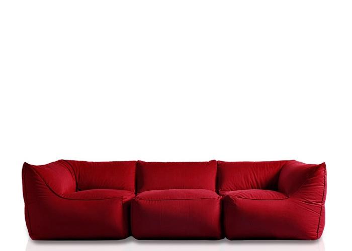 divano-limbo