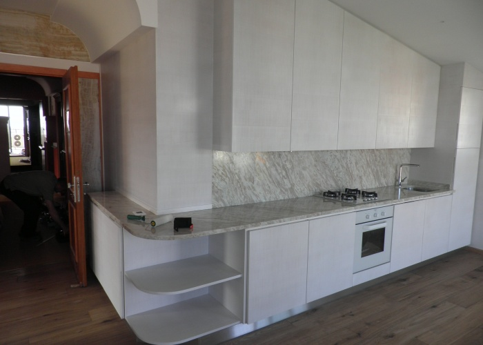 parcia (8) cucina